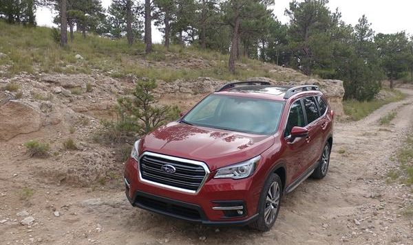 2019-subaru-ascent-11