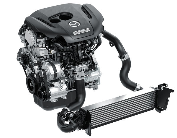 mazda-cx-5-turbocharged-skyactiv-g-2-5t-600