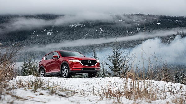 cx-5-19-red-mountain-snow-600