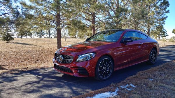 2019-mercedes-benz-c300-coupe-2