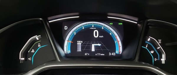 civic-android-auto-on-gauge-cluster-600