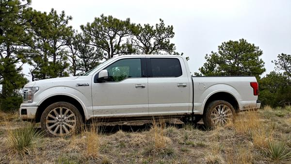 2019-ford-f-150-10