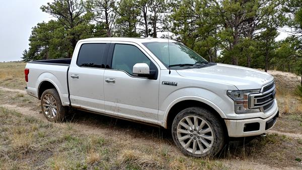 2019-ford-f-150-3