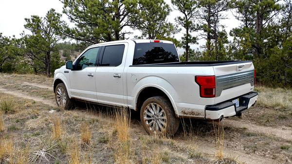 2019-ford-f-150-9