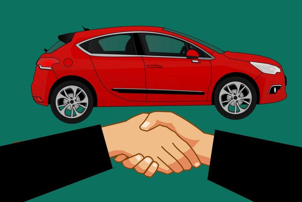 shake-hand-3677534_1280