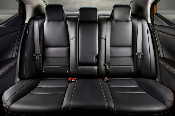 2020-nissan-sentra_600-rear-seats