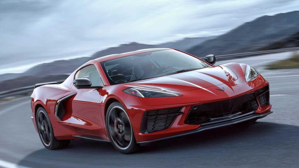 2020-chevrolet-corvette-stingray1-1024x576