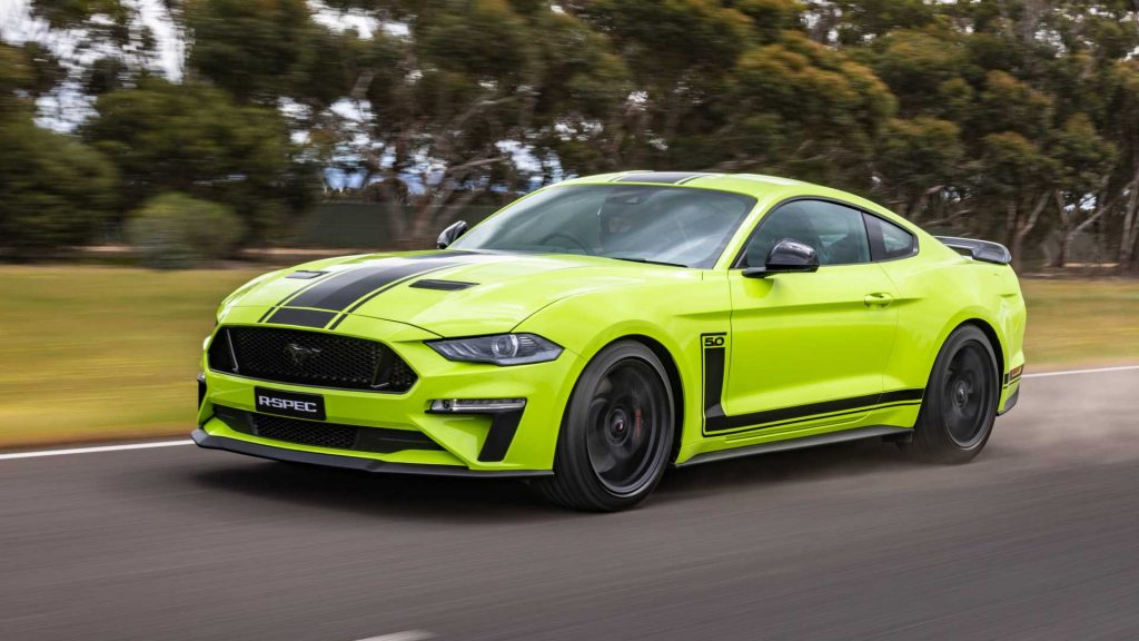 ford-mustang-r-spec