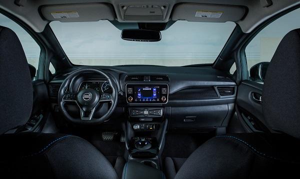 2020-nissan-nissan-leaf-sv-plus-interior
